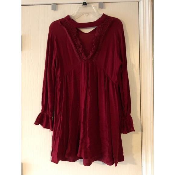 Altar'd State Dresses & Skirts - Dress